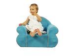Fotelik dla dziecka Rubens SPONGE DESIGN - zdjęcie 1