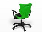 Dobre Krzesło Twist ENTELO, rozmiar 5 - zdjęcie 4