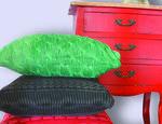 Poduszki i koce Colorfly MILOO HOME - zdjęcie 4