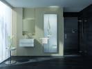 Dekoracyjne grzejniki łazienkowe Fedon KERMI