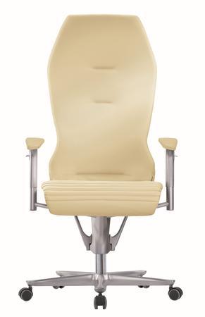 Krzesło biurowe Galileo GRAMMER OFFICE