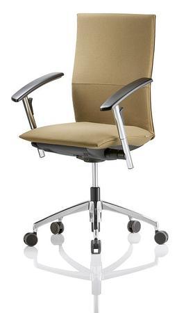 Krzesło biurowe Tiger Up GRAMMER OFFICE
