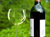Kolekcja szkla VINOTECA 4