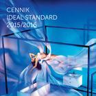 Cennik Ideal Standard 2015-2016